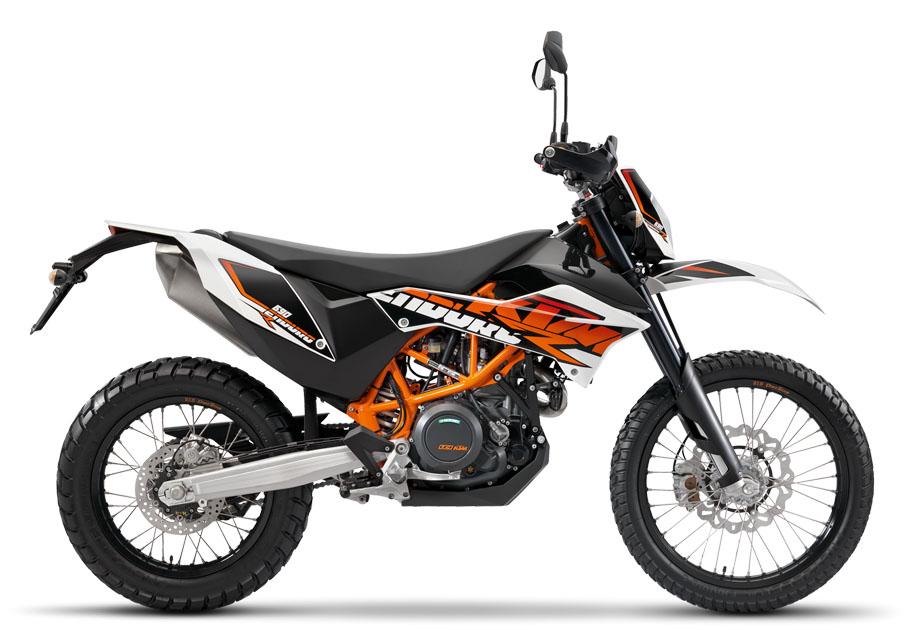 Motor Cross 50p Ktm Pit Bike Wwwimagenesmicom