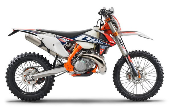 300 EXC SIX Days 2020 - KTM - Coast Powersports - Yamaha, KTM, Kawasaki motorcycles - Adelaide, South Australia